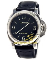 Officine Panerai Luminor Base 44mm